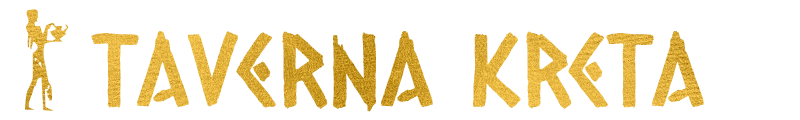 Logo mobil Taverna Kreta